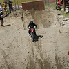 2018-AMA-Hillclimb-Grand-National-Championship-8649_07-28-18  by Brianna Morrissey <br /> <br /> ©Rapid Velocity Photo & BLM Photography 2018