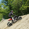2018-AMA-Hillclimb-Grand-National-Championship-8759_07-28-18  by Brianna Morrissey <br /> <br /> ©Rapid Velocity Photo & BLM Photography 2018
