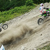2018-AMA-Hillclimb-Grand-National-Championship-9596_07-28-18  by Brianna Morrissey <br /> <br /> ©Rapid Velocity Photo & BLM Photography 2018