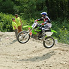 2018-AMA-Hillclimb-Grand-National-Championship-9271_07-28-18  by Brianna Morrissey <br /> <br /> ©Rapid Velocity Photo & BLM Photography 2018