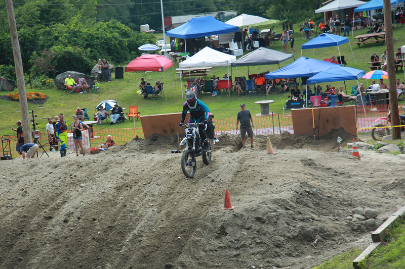 2018-AMA-Hillclimb-Grand-National-Championship-9356_07-28-18  by Brianna Morrissey <br /> <br /> ©Rapid Velocity Photo & BLM Photography 2018