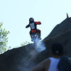 2018-AMA-Hillclimb-Grand-National-Championship-7536_07-28-18  by Brianna Morrissey <br /> <br /> ©Rapid Velocity Photo & BLM Photography 2018