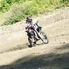 2018-AMA-Hillclimb-Grand-National-Championship-7966_07-28-18  by Brianna Morrissey <br /> <br /> ©Rapid Velocity Photo & BLM Photography 2018