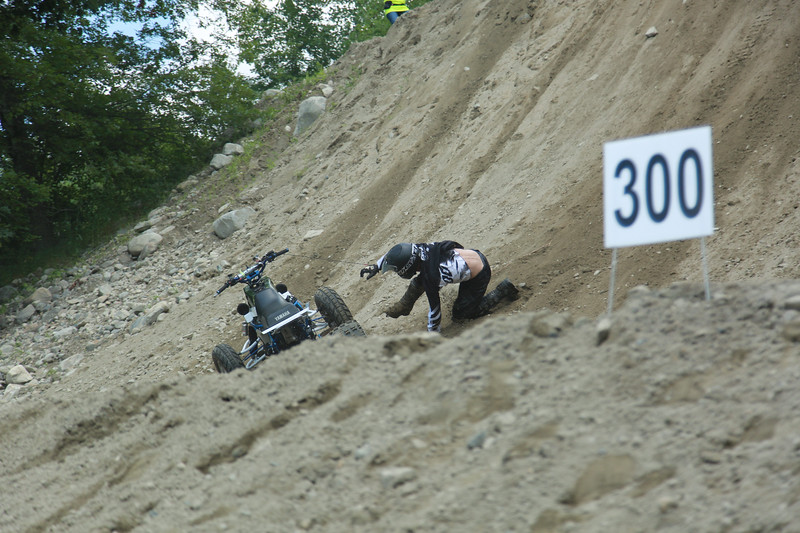 2018-AMA-Hillclimb-Grand-National-Championship-8920_07-28-18  by Brianna Morrissey <br /> <br /> ©Rapid Velocity Photo & BLM Photography 2018