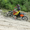 2018-AMA-Hillclimb-Grand-National-Championship-9114_07-28-18  by Brianna Morrissey <br /> <br /> ©Rapid Velocity Photo & BLM Photography 2018