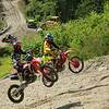 2018-AMA-Hillclimb-Grand-National-Championship-9441_07-28-18  by Brianna Morrissey <br /> <br /> ©Rapid Velocity Photo & BLM Photography 2018