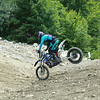 2018-AMA-Hillclimb-Grand-National-Championship-9145_07-28-18  by Brianna Morrissey <br /> <br /> ©Rapid Velocity Photo & BLM Photography 2018