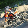 2018-AMA-Hillclimb-Grand-National-Championship-7394_07-28-18  by Brianna Morrissey <br /> <br /> ©Rapid Velocity Photo & BLM Photography 2018