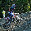 2018-AMA-Hillclimb-Grand-National-Championship-7364_07-28-18  by Brianna Morrissey <br /> <br /> ©Rapid Velocity Photo & BLM Photography 2018