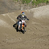 2018-AMA-Hillclimb-Grand-National-Championship-7589_07-28-18  by Brianna Morrissey <br /> <br /> ©Rapid Velocity Photo & BLM Photography 2018