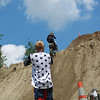2018-AMA-Hillclimb-Grand-National-Championship-8808_07-28-18  by Brianna Morrissey <br /> <br /> ©Rapid Velocity Photo & BLM Photography 2018