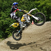 2018-AMA-Hillclimb-Grand-National-Championship-8197_07-28-18  by Brianna Morrissey <br /> <br /> ©Rapid Velocity Photo & BLM Photography 2018