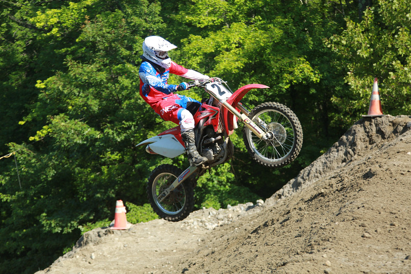 2018-AMA-Hillclimb-Grand-National-Championship-7586_07-28-18  by Brianna Morrissey <br /> <br /> ©Rapid Velocity Photo & BLM Photography 2018