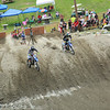 2018-AMA-Hillclimb-Grand-National-Championship-9655_07-28-18  by Brianna Morrissey <br /> <br /> ©Rapid Velocity Photo & BLM Photography 2018