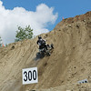 2018-AMA-Hillclimb-Grand-National-Championship-8788_07-28-18  by Brianna Morrissey <br /> <br /> ©Rapid Velocity Photo & BLM Photography 2018