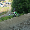 2018-AMA-Hillclimb-Grand-National-Championship-8065_07-28-18  by Brianna Morrissey <br /> <br /> ©Rapid Velocity Photo & BLM Photography 2018
