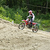 2018-AMA-Hillclimb-Grand-National-Championship-9244_07-28-18  by Brianna Morrissey <br /> <br /> ©Rapid Velocity Photo & BLM Photography 2018