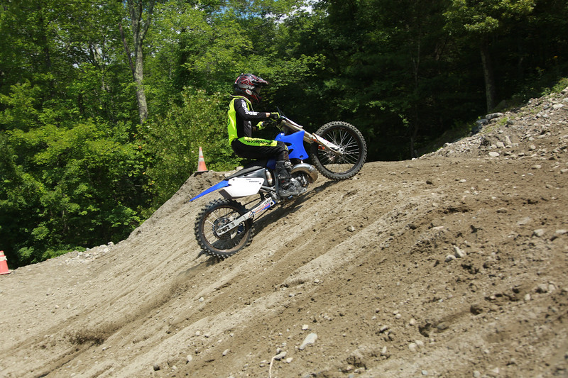 2018-AMA-Hillclimb-Grand-National-Championship-8473_07-28-18  by Brianna Morrissey <br /> <br /> ©Rapid Velocity Photo & BLM Photography 2018