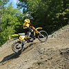 2018-AMA-Hillclimb-Grand-National-Championship-8104_07-28-18  by Brianna Morrissey <br /> <br /> ©Rapid Velocity Photo & BLM Photography 2018