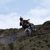 2018-AMA-Hillclimb-Grand-National-Championship-8415_07-28-18  by Brianna Morrissey <br /> <br /> ©Rapid Velocity Photo & BLM Photography 2018