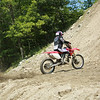 2018-AMA-Hillclimb-Grand-National-Championship-8751_07-28-18  by Brianna Morrissey <br /> <br /> ©Rapid Velocity Photo & BLM Photography 2018