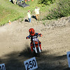 2018-AMA-Hillclimb-Grand-National-Championship-7774_07-28-18  by Brianna Morrissey <br /> <br /> ©Rapid Velocity Photo & BLM Photography 2018