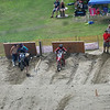 2018-AMA-Hillclimb-Grand-National-Championship-8905_07-28-18  by Brianna Morrissey <br /> <br /> ©Rapid Velocity Photo & BLM Photography 2018