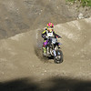 2018-AMA-Hillclimb-Grand-National-Championship-7698_07-28-18  by Brianna Morrissey <br /> <br /> ©Rapid Velocity Photo & BLM Photography 2018