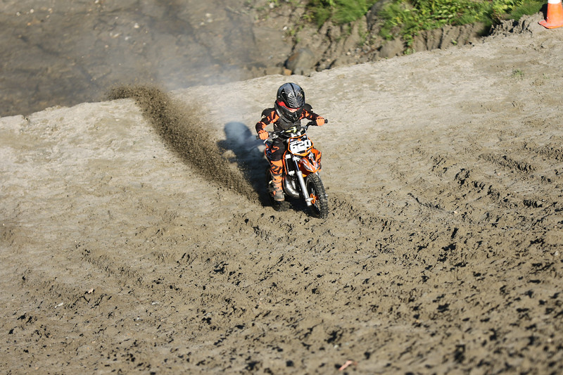 2018-AMA-Hillclimb-Grand-National-Championship-7337_07-28-18  by Brianna Morrissey <br /> <br /> ©Rapid Velocity Photo & BLM Photography 2018