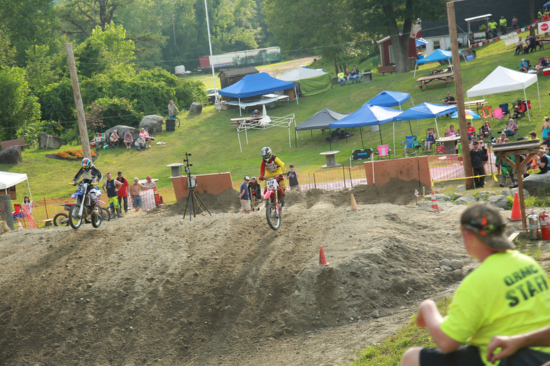 2018-AMA-Hillclimb-Grand-National-Championship-9762_07-28-18  by Brianna Morrissey <br /> <br /> ©Rapid Velocity Photo & BLM Photography 2018
