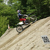 2018-AMA-Hillclimb-Grand-National-Championship-8831_07-28-18  by Brianna Morrissey <br /> <br /> ©Rapid Velocity Photo & BLM Photography 2018