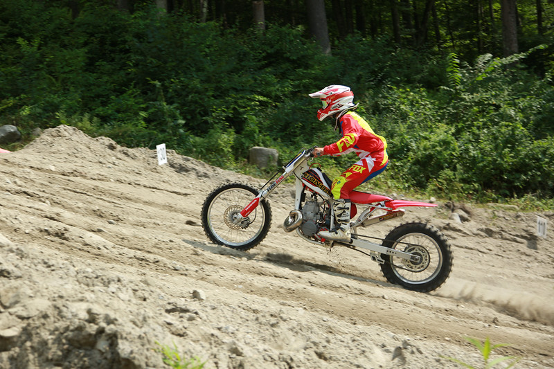 2018-AMA-Hillclimb-Grand-National-Championship-9382_07-28-18  by Brianna Morrissey <br /> <br /> ©Rapid Velocity Photo & BLM Photography 2018