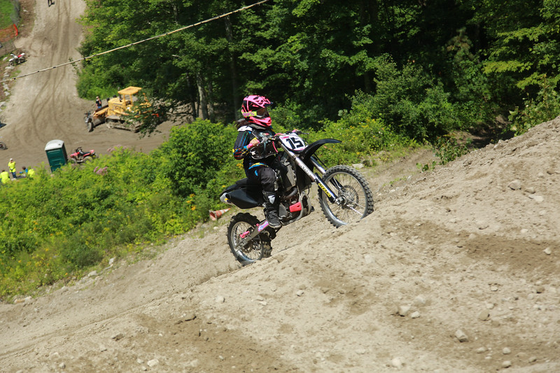 2018-AMA-Hillclimb-Grand-National-Championship-8475_07-28-18  by Brianna Morrissey <br /> <br /> ©Rapid Velocity Photo & BLM Photography 2018
