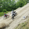 2018-AMA-Hillclimb-Grand-National-Championship-9575_07-28-18  by Brianna Morrissey <br /> <br /> ©Rapid Velocity Photo & BLM Photography 2018