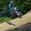 2018-AMA-Hillclimb-Grand-National-Championship-7787_07-28-18  by Brianna Morrissey <br /> <br /> ©Rapid Velocity Photo & BLM Photography 2018
