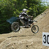 2018-AMA-Hillclimb-Grand-National-Championship-8359_07-28-18  by Brianna Morrissey <br /> <br /> ©Rapid Velocity Photo & BLM Photography 2018