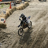 2018-AMA-Hillclimb-Grand-National-Championship-9142_07-28-18  by Brianna Morrissey <br /> <br /> ©Rapid Velocity Photo & BLM Photography 2018