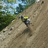2018-AMA-Hillclimb-Grand-National-Championship-8551_07-28-18  by Brianna Morrissey <br /> <br /> ©Rapid Velocity Photo & BLM Photography 2018