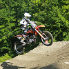 2018-AMA-Hillclimb-Grand-National-Championship-7692_07-28-18  by Brianna Morrissey <br /> <br /> ©Rapid Velocity Photo & BLM Photography 2018