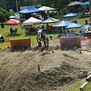 2018-AMA-Hillclimb-Grand-National-Championship-9364_07-28-18  by Brianna Morrissey <br /> <br /> ©Rapid Velocity Photo & BLM Photography 2018