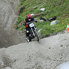 2018-AMA-Hillclimb-Grand-National-Championship-8618_07-28-18  by Brianna Morrissey <br /> <br /> ©Rapid Velocity Photo & BLM Photography 2018
