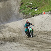2018-AMA-Hillclimb-Grand-National-Championship-8827_07-28-18  by Brianna Morrissey <br /> <br /> ©Rapid Velocity Photo & BLM Photography 2018