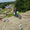 2018-AMA-Hillclimb-Grand-National-Championship-8443_07-28-18  by Brianna Morrissey <br /> <br /> ©Rapid Velocity Photo & BLM Photography 2018