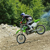 2018-AMA-Hillclimb-Grand-National-Championship-9277_07-28-18  by Brianna Morrissey <br /> <br /> ©Rapid Velocity Photo & BLM Photography 2018