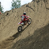 2018-AMA-Hillclimb-Grand-National-Championship-8216_07-28-18  by Brianna Morrissey <br /> <br /> ©Rapid Velocity Photo & BLM Photography 2018