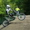 2018-AMA-Hillclimb-Grand-National-Championship-7711_07-28-18  by Brianna Morrissey <br /> <br /> ©Rapid Velocity Photo & BLM Photography 2018