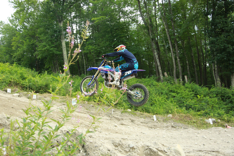 2018-AMA-Hillclimb-Grand-National-Championship-9737_07-28-18  by Brianna Morrissey <br /> <br /> ©Rapid Velocity Photo & BLM Photography 2018