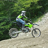 2018-AMA-Hillclimb-Grand-National-Championship-8543_07-28-18  by Brianna Morrissey <br /> <br /> ©Rapid Velocity Photo & BLM Photography 2018
