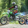 2018-AMA-Hillclimb-Grand-National-Championship-9261_07-28-18  by Brianna Morrissey <br /> <br /> ©Rapid Velocity Photo & BLM Photography 2018