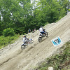 2018-AMA-Hillclimb-Grand-National-Championship-9665_07-28-18  by Brianna Morrissey <br /> <br /> ©Rapid Velocity Photo & BLM Photography 2018